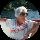 Sharon Murphy Avatar