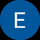 Eric Gendron Avatar