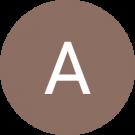 Antonin V Avatar