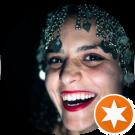 Assia Abibsi Avatar